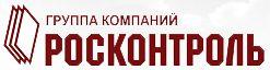 ГК Росконтроль, ООО Кредо