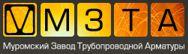 МЗТА - ООО