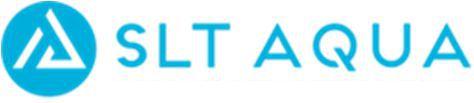 SLT-AQUA - ведущий производитель в России полипропиленовых труб и фитингов