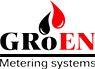 GROEN - производитель тахометрических счетчиков воды