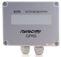 Счетчик импульсов–регистратор «Пульсар» 2-х канальный с GSM/GPRS модемом с индикатором