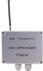 GSM/GPRS модем Пульсар IP54-8