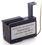 Радиомодуль для счетчиков газа BK-G